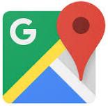 Standort bei Google-Maps anzeigen